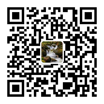 出国留学微信咨询
